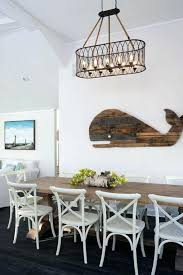 beach house chandelier best beach house lighting ideas on style chandeliers pertaining to 4 beach house dining room chandelier