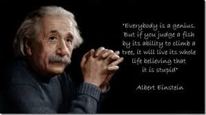 brilliant personal essay from albert einstein about ai brilliant personal essay from albert einstein about ai fascinating jumble albert einstein and einstein
