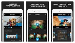 the 21 best video editing apps for