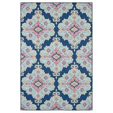 area rugs clearance 5 gallery furniture surplus large extra in fu