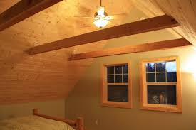 Nice Ceiling Designs Cheap Interior Design Of The Nice Modern House Design Ideas With