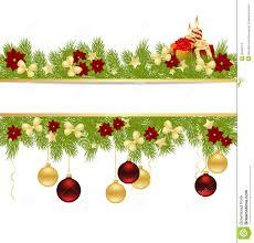 Christmas Decorations For Cards Psoriasisguru Com