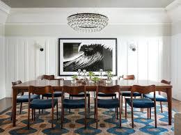 robert abbey bling chandelier abbey bling chandelier abbey bling chandelier dining room transitional with beige robert
