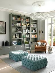 decoration Design Bookshelf To Separate A Room Easy Decorating
