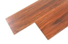 interlock vinyl plank flooring planks red oak low cost interlocking luxury installation