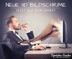 Coole Bilder 3d Bildschirme Für Männer Sprüche Suche