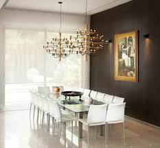 dining room wall colors ideas. dining room wall colors ideas i