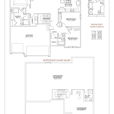 perfect kerry campbell homes floor plans collection best home