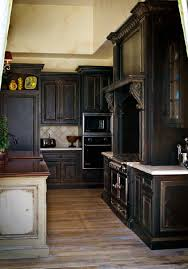 antique black kitchen cabinets. Fine Antique Black Kitchen Cabinets 3 Minimalist Styles U