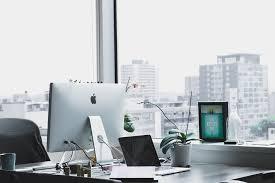Work 18 best free work desk workspace and office photos on Unsplash