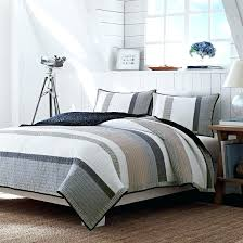 blue and cream bedroom ideas blue grey bedroom decorating ideas cream lily sofa floor lamps brown with duck egg blue and grey bedroom
