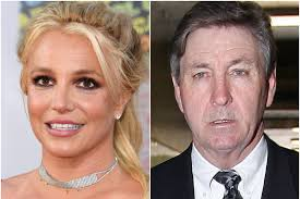 Ingham iii, argued last year that the singer was afraid of james jamie spears and would rather a professional financial. The Britney Spears Conservatorship Situation Fully Explained Glamour