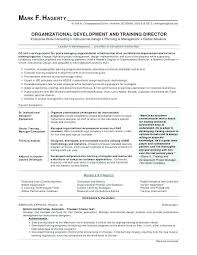Totally Free Resume Template Inspiration Completely Free Resume Templates Combined With Quick Resume Builder