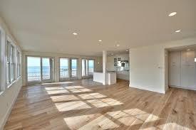 wide plank white oak flooring. Bare Roots European White Oak Blond Hardwood Wide Plank Flooring A