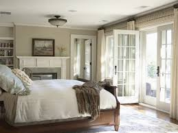 Bedroom French Doors Best Of French Folding Doors Country Master Bedroom  With Fireplace Master Bedroom With Fireplace And