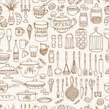 kitchen wallpaper texture. Kitchen Wallpaper Texture Seamless - Photo #16 I