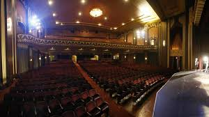 Stiefel Theater St Louis Seating Chart Faithful Stiefel Theatre Seating Chart Fox Seating Chart St