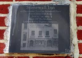 stonewall inn prints on stone wall artwork with stonewall inn prints fine art america