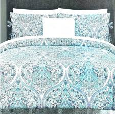 cynthia rowley quilt set bedding quilt set twin anchor comforter 6 piece queen terrific teal be cynthia rowley