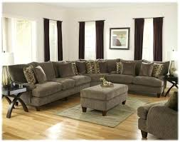 rooms to go sectional couches large sectional sofas home blue denim with regard to rooms go rooms to go sectional couches