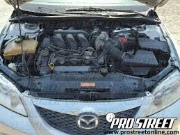 how to mazda 6 stereo wiring diagram my pro street mazda wiring diagram symbols how to mazda 6 stereo wiring diagram
