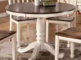 diningroomsoutlet reviews. kitchen : round tables and 7 whitesburg dining table diningroomsoutlet reviews n