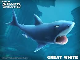 megalodon hungry shark evolution toppers megalodon hungry shark evolution toppers megalodon and shark