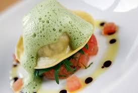french fine dining menu ideas.