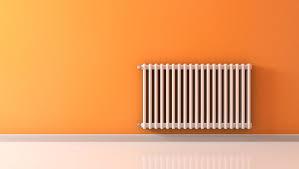 Heizen Raumtemperatur Umweltbundesamt