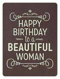 Happy Birthday To A Beautiful Woman Quotes Best of Happy Birthday To A Beautiful Woman Birthdays Pinterest Happy