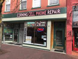 corning phone repair mobile phones 65 e market st corning ny phone number yelp