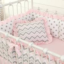 boho baby bedding medium size of nursery bedding mini crib baby blanket pink sets boho tribal boho baby bedding crib