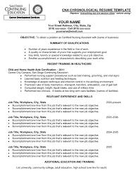 Skills Resume Templates How To List Accomplishments On Resume Examples Best Of Charming 19