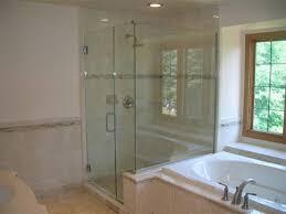 how to clean shower doors how to clean shower doors modern glass design