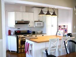 lighting above kitchen island. Kitchen Islands:Light For Island Lighting Orbit Pendant From Design Over Above A