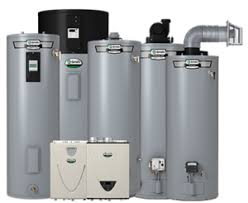 best place to buy water heater. Fine Best Where To Buy Water Heaters Tulsa Tank Heater Company And Best Place To Buy Water Heater R