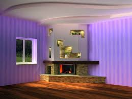 basement electric fireplace electric portable fireplace heaters amish electric fireplace electric fireplace