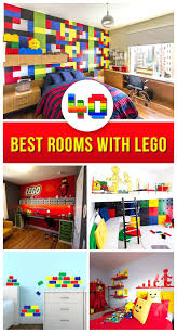 lego furniture for kids rooms. Bedroom:Lego Bedroom Sets Furniture For Kids Rooms Master Cool Movie Star Wars Friends Andreas Lego