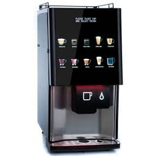 Table Top Coffee Vending Machine Awesome Small Hot Drinks Machines Hot Drinks Machines GEM Vending