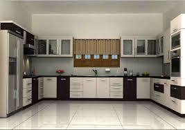 Design House Inside Simple Kitchen Interior Designs Photos India Kitchen Room Design