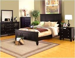 harry potter bed sets harry potter bed set queen size home design remodeling ideas queen size harry potter bed
