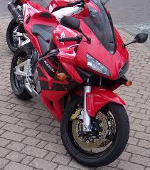 <b>Honda CBR600RR</b> - Wikipedia