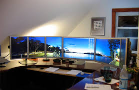 photos cool home. Home Office Design Cool. Cool Office. Spectacular Designs H99 On Style Photos Deerest
