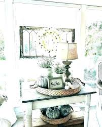 coffee table centerpiece ideas for home coffee table decoration ideas rustic farmhouse living room coffee table centerpiece ideas for home decorative bowls