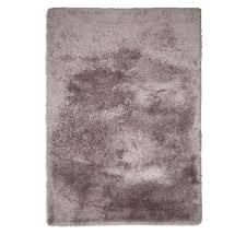 wildon home rugs snuggles dusky pink rug