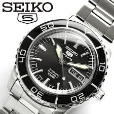 1000 ideas about mens watches watches shop genuine seiko mens watches online ready stock shipping 30 days