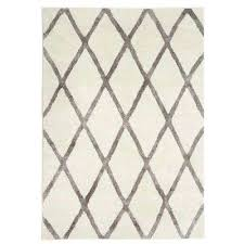 rugs at home depot indoor area rug home depot canada jute rugs