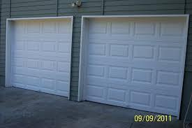 kitsap garage door c garage door bremerton