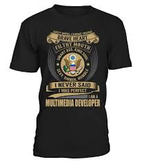 explore multimedia developer jobs shirts and more multimedia developer jobs