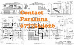 two story small house plans in sri lanka inspirational fashionable design ideas small two story house